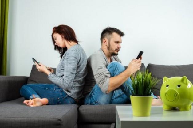 Neue Online Dating Seiten 2020