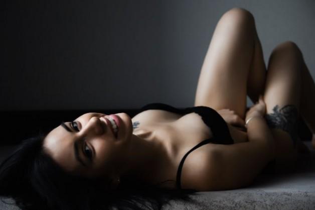 Sex mit Ex? – Alle Pros und Contras zum aufgewärmten Gulasch