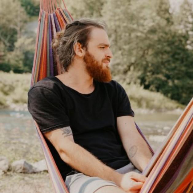 Den Bart wachsen lassen – Tipps für den perfekten Bart