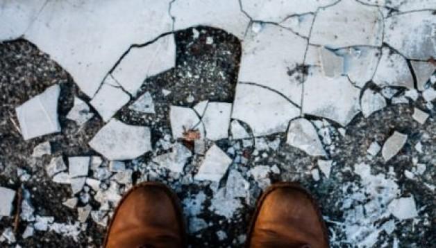 Ärger um Altkanzler Schröders Ehe – Der Exmann fordert Schmerzensgeld
