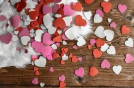 96 Gute Sprüche über die Liebe, das Leben und das Glück