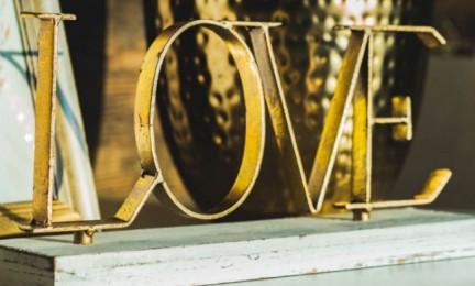Kurze Liebessprüche – Die richtige Message kurz und knackig