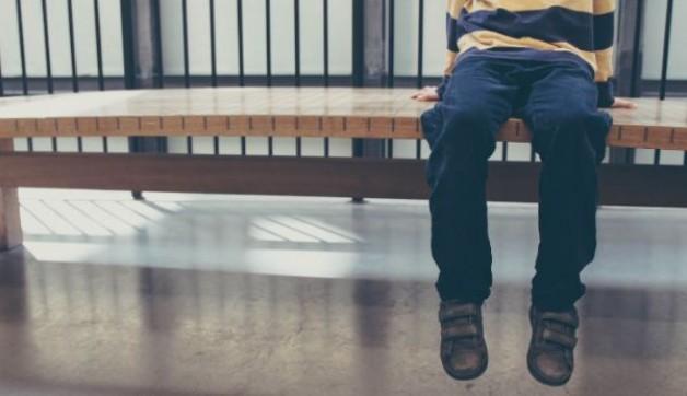 Wie deine Kindheit Einfluss auf dein Verhalten im Erwachsenenalter nimmt