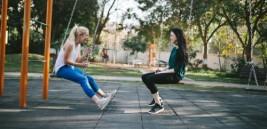 Toxische Freunde erkennen – Ungesunde Beziehungen beenden