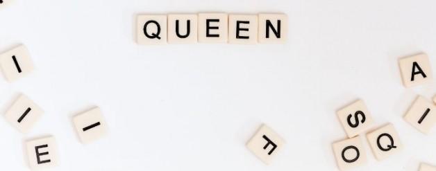 Beziehung mit einer Drama Queen? Weshalb du daran zerbrichst