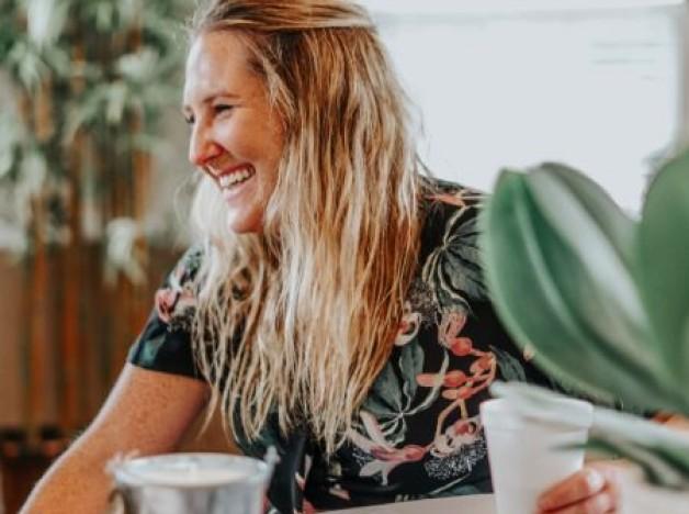 Flirt Tipps für ihn – Erfolgreich Frauen kennenlernen
