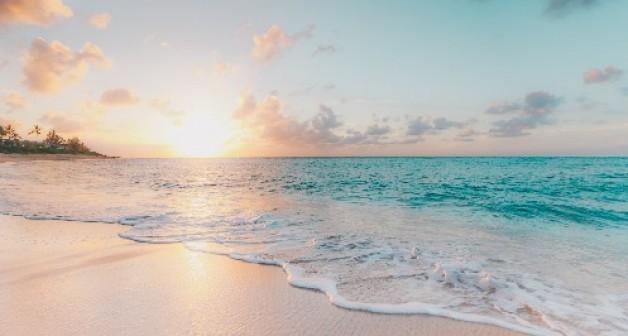 Alleine Urlaub buchen – Weshalb Reisen alleine wunderschön ist