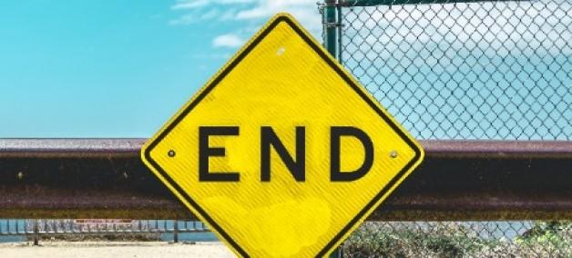 Verzweiflung nach Trennung: Plötzlich sind wir in einem emotionalen Loch