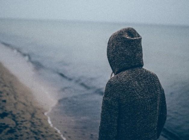 Enttäuschung schmerzt – Wie damit umgehen, wenn wir enttäuscht wurden?