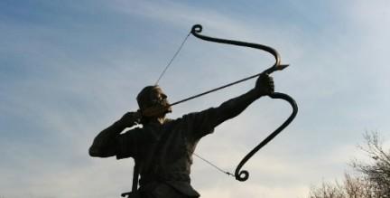 Woche der Sternzeichen: Alles über das Horoskop Schütze