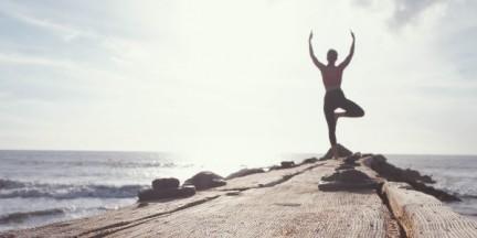 Innere Stärke aufbauen – Erwecke deine verborgene Kraft