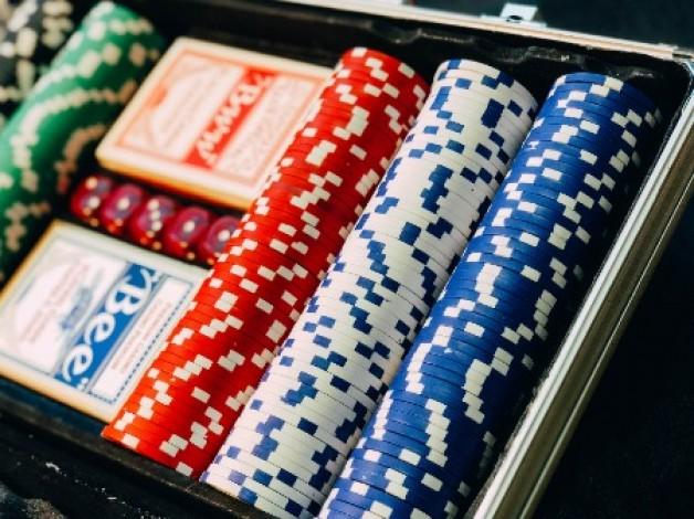 Was man übers Flirten von Live Casino Croupiers lernen kann