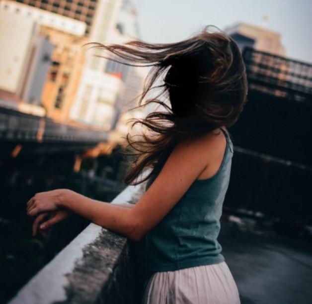 Die lange Beziehung beenden? Wenn der schmerzhafte Schritt notwendig wird