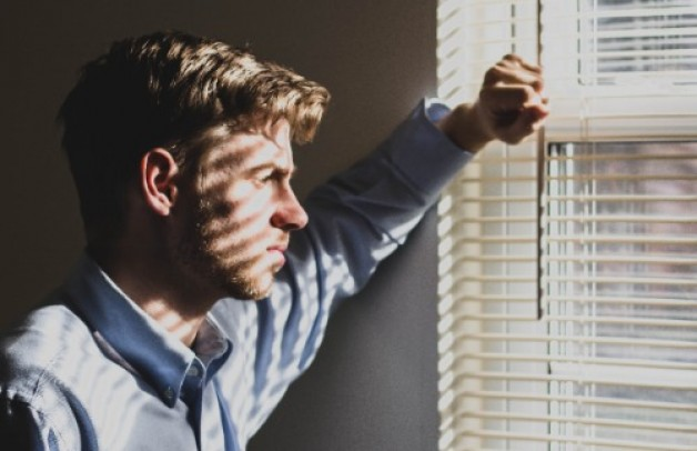 Umgang mit einer Niederlage: Wenn wir das Gefühl haben, zu scheitern