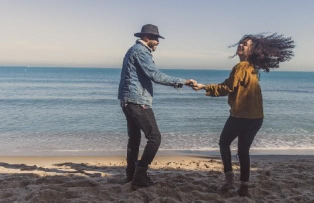 Freundschaftssprüche kurz für sie und ihn – Perfekt zum Verschicken