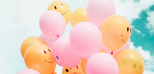 Gute Laune bekommen: Glücklicher durchs Leben gehen