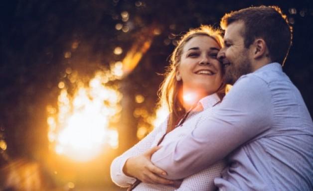 Sliding: Wenn du einfach in eine Beziehung hineinrutschst