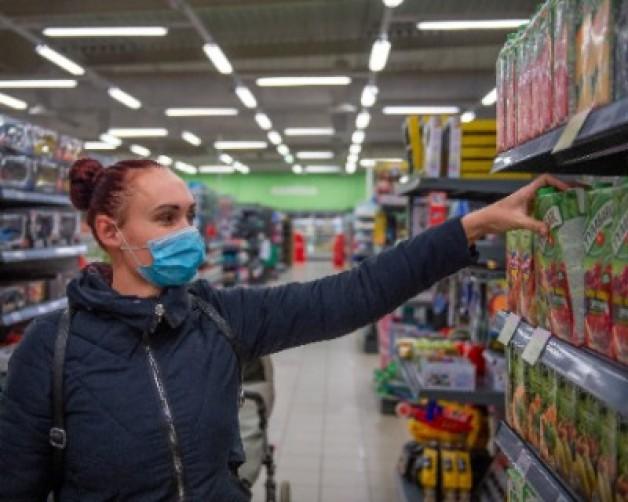 Frauen ansprechen im Supermarkt? So hast du Erfolg