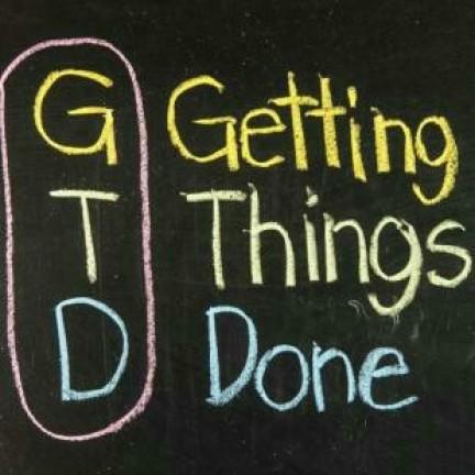Tipps gegen das Aufschieben – der kleine Anti-Prokrastinations Guide