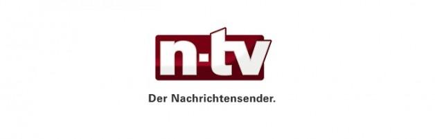 """NTV über unser Flirt Coaching: """"Flirten lernen bei den Profis"""""""