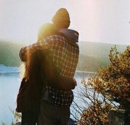 27 Tipps um eine romantische Stimmung zu erzeugen