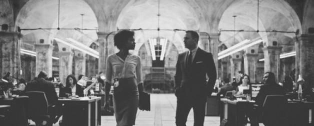 Flirten wie James Bond – 007 Tipps vom Flirttrainer