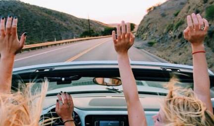 Freundschaften – Unterschiede zwischen Männer- und Frauenfreundschaften!