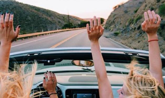 Was zeichnet eine wahre Freundschaft aus? Woran du gute Freunde erkennst