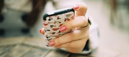 Du willst eine Dating App installieren, weißt aber nicht welche?