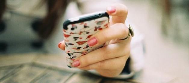 dating app wo nur frauen anschreiben